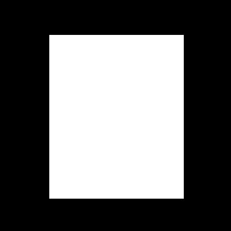 JensJulius Tejlgaard